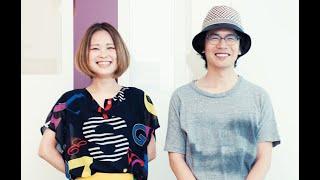 浅野いにお氏&鳥飼茜氏が結婚