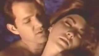 Chris Isaak - Cant Do a Thing Stop Me