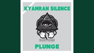 Plunge (Original Mix)
