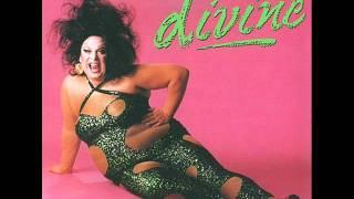 Divine - Shout It Out (Montreal Remix)