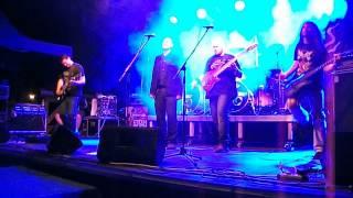 """Video """"Aalborg"""" live 2014"""