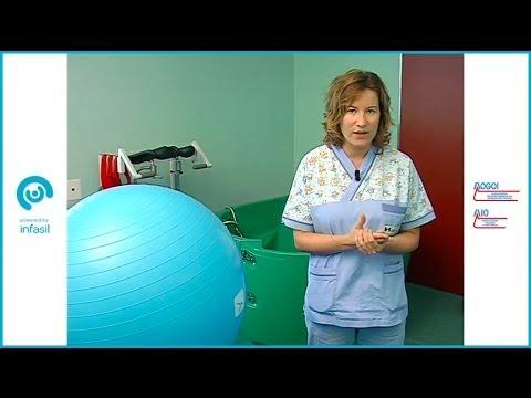 Il dottore di libro Danilov osteochondrosis per il paziente professionale