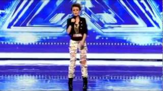 Cher Lloyd - Turn My Swag On - WITH DOWNLOAD LINK