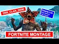 Tommy Lee - dns_demi - Fortnite Montage