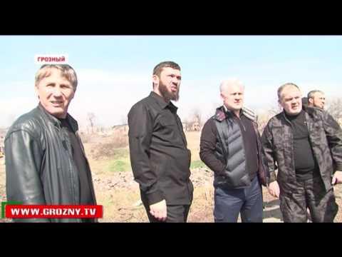 Последние новости на севере москвы