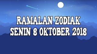 Ramalan Zodiak Senin 8 Oktober 2018: Aquarius Suka Menyakiti Diri Sendiri Nih, Zodiakmu?