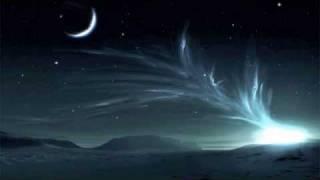 Night is Still - Strays Don't Sleep