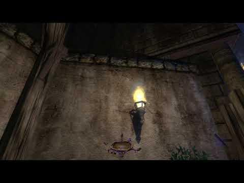 Lets Play Thief: Deadly Shadows #012 - Die Allzweckkiste