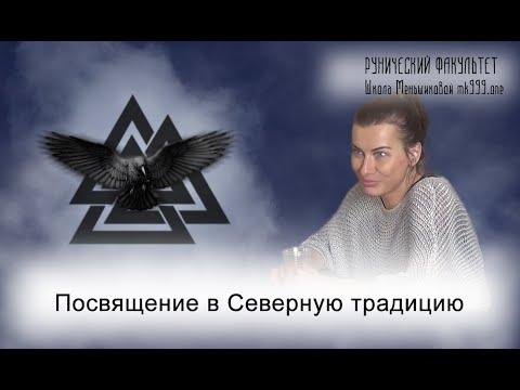 Коды на герои меча и магии 5 на русском