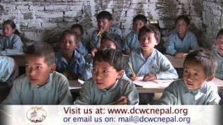 DCWC schools apeal 2013