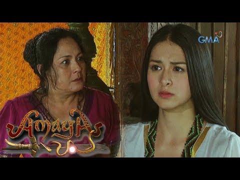 Amaya: Full Episode 72