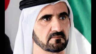 After losing millions in fake gold, Dubai ruler loses love: Press Review