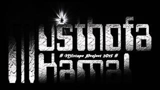 Kamal Musthofa - Seventh Mixtape 2015 (Maulana Ricky)