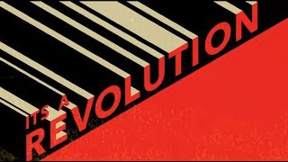 Diplo   Revolution (feat.  Faustix & Imanos And Kai) [LYRIC VIDEO][Official Full Stream]