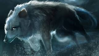 Wolves 1 Hour