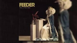 Feeder - Forgiven