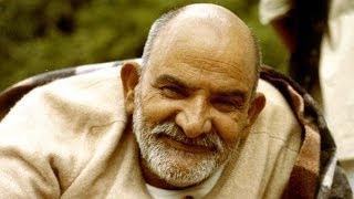 Neem Karoli Baba ~ The Heart of Love