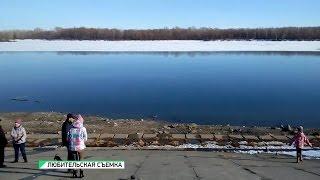 """""""Будни"""" (новости Бийска, 14.03.16г., ТВ-КОМ)"""