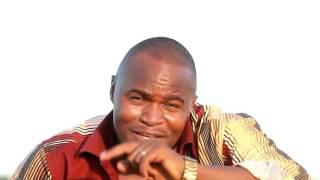 Bonny Mwaitege   Imba