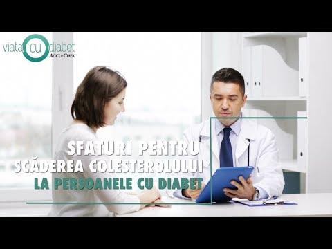 Lavaș armean în diabetul zaharat