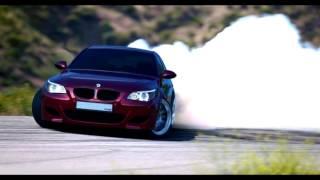 GDFR (Noodles Remix) - Flo Rida feat. Sage The Gemini & Lookas [Furious 7 Soundtrack]
