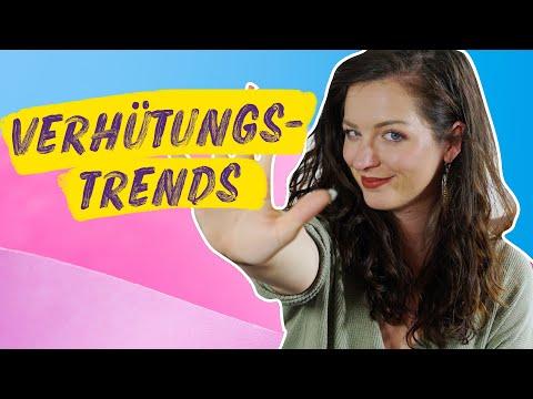 Frauen bekanntschaften deutschland