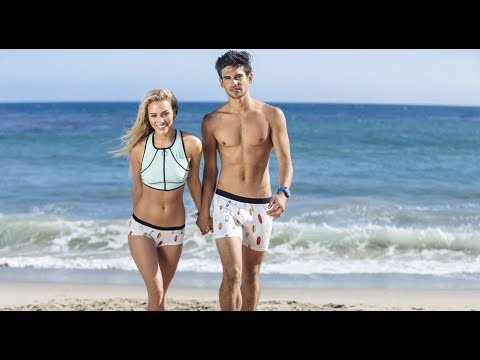 mp4 Luxury Underwear Brands, download Luxury Underwear Brands video klip Luxury Underwear Brands