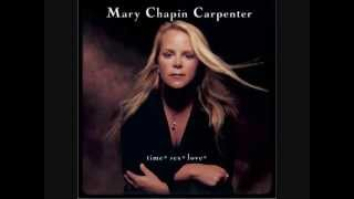 Mary Chapin Carpenter - Whenever You're Ready