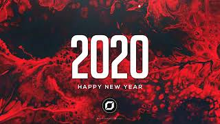 New Year Mix 2020 🍭 'FEELING TRANCE' 🍭 Psytrance Mix 2020