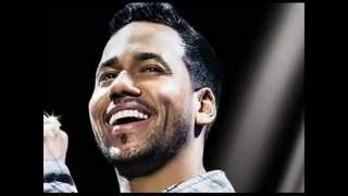 MIX BACHATAS  ROMEO SANTOS 2015 . SOLO EXCLUSIVAS