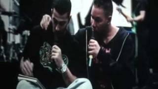 Bushido   Reich Mir Nicht Deine Hand (ft. Kay One, Zeiten ändern Dich)