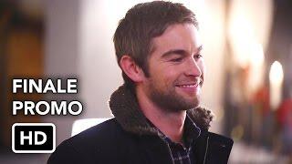 Promo 1x10 - Serie Finale (VO)