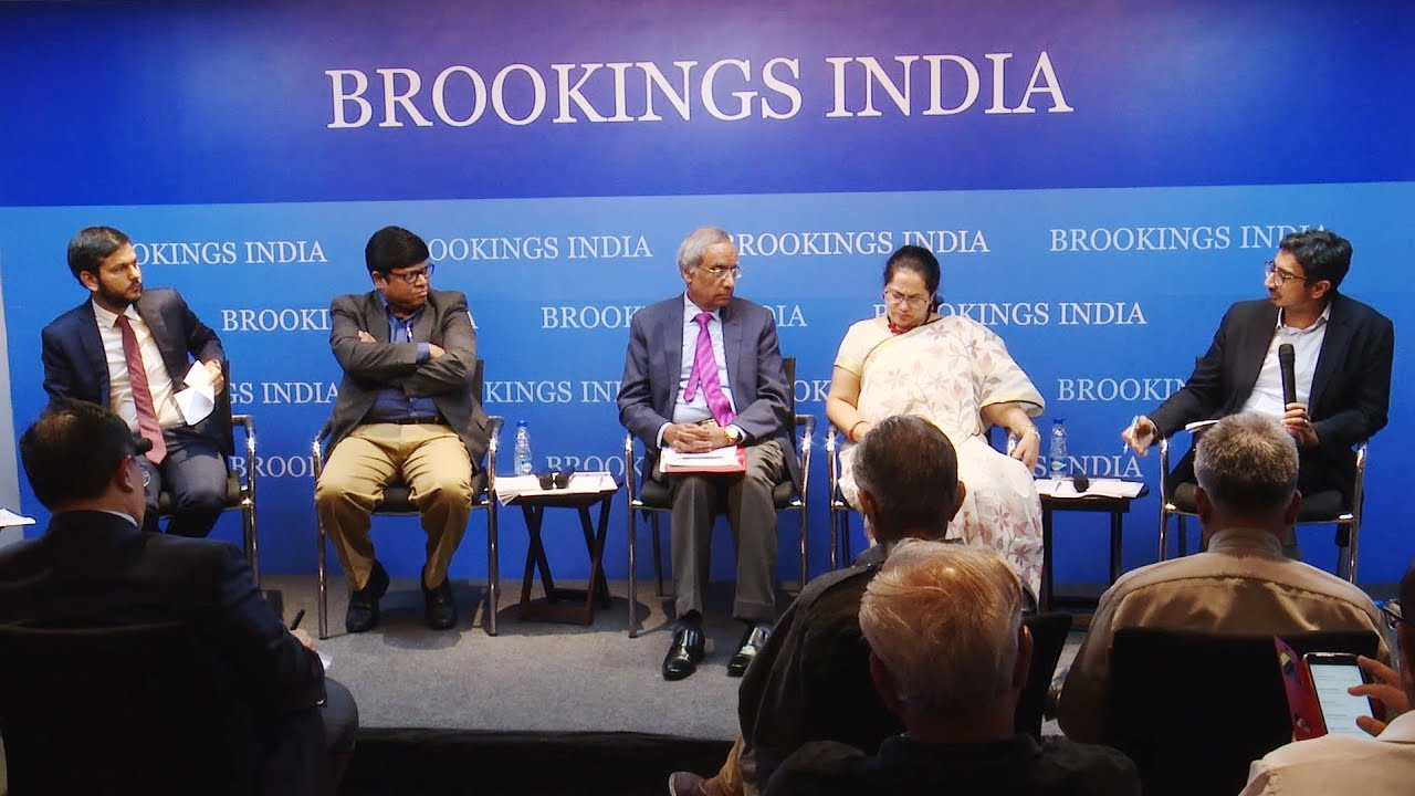 Reviving BIMSTEC and the Bay of Bengal Community Part II