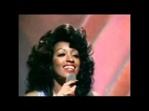 The Three Degrees- Take Good Care of Yourself (TOTP) 1975