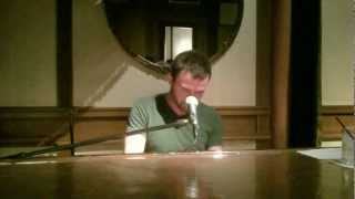 """""""Light of Day"""" - Original Song by Jeb Havens"""