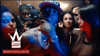 Ace Hood She Loves (Starvation 5) HQ