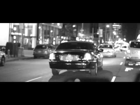 "Kanye West Premieres ""New Slaves"" at Prada Fifth Ave NYC [RECAP]"