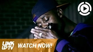 Skrapz   LL Cool J Doin It (80's Baby Promo Video) @SkrapzIsBack | Link Up TV