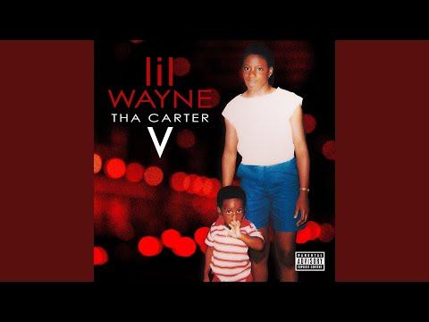 219d5c72e47c Let It Fly - Lil Wayne