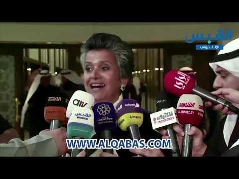 مجلس الأمة يعلن خلو مقعدي الحربش والطبطبائي وسط انتقادات لبعض النواب