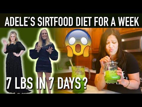 Mennyit lehet fogyni 5 hónap alatt