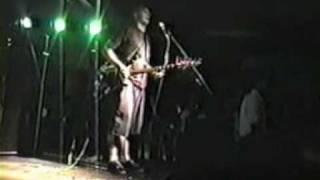 Falling Sickness - Live 1997.09.08 - Part 5