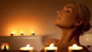 🔴Relaxing Spa Music 24/7, Meditation Music, Healing Music, Spa Music, Sleep, Stress Relief Music