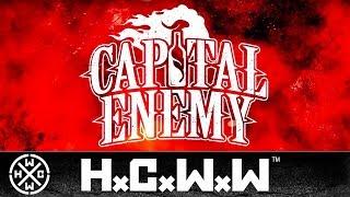 Capital Enemy:
