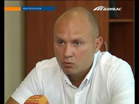Ради субсидий жители Украины подают на развод