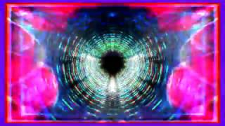 Raven's Jig - The Heavyweight Experiment (Trippy) - Infected Mushroom Arrangement