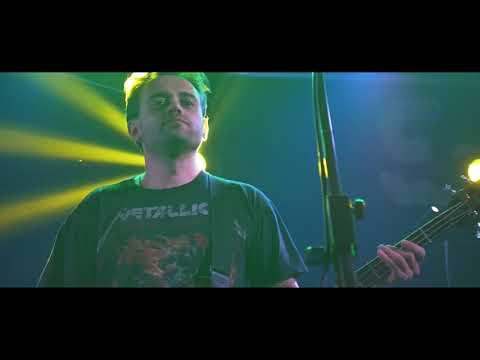 ХОТТАБИЧ_rv - Світло, звук, спецефекти., відео 12