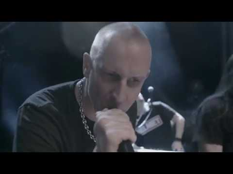 Clawfinger - Save Our Souls (Official Video) online metal music video by CLAWFINGER