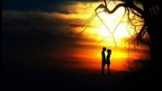 Mark Knopfler and Emmylou Harris - Love and Happiness