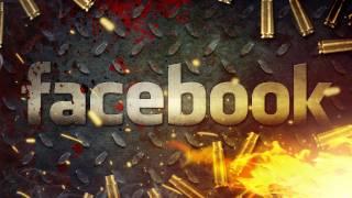 Facebook , Правда о Facebook